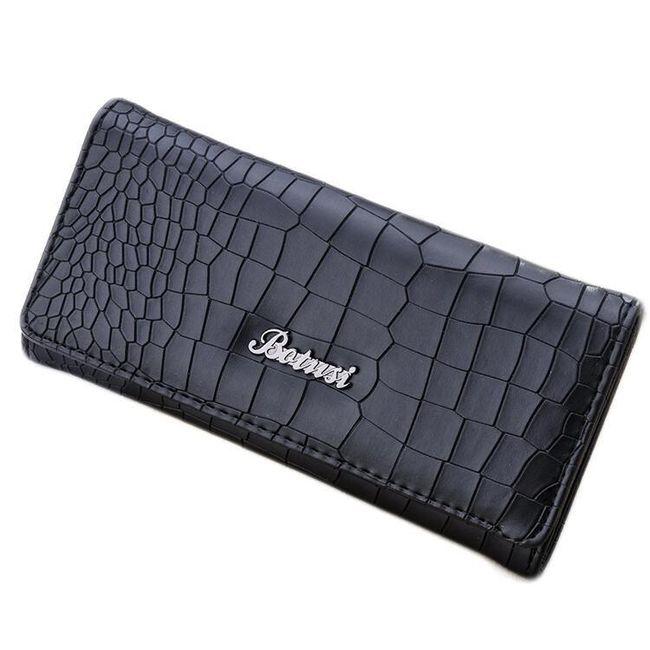 Dámská peněženka Connie 1
