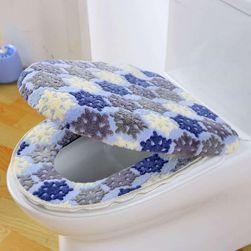 Navlaka za dasku WC šolje WC03