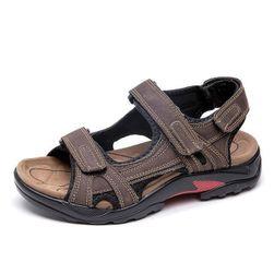 Мужские сандалии PS56