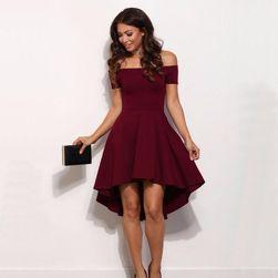 Női ruhák Leonella