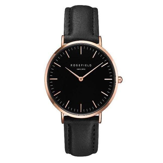 Męski zegarek AJ82 1