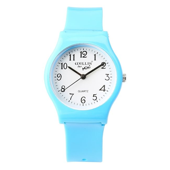 Damski zegarek AJ65 1