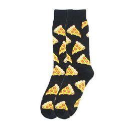 Unisex čarape Atlasha