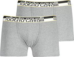 Roberto Cavalli pánske boxerky QO_338045