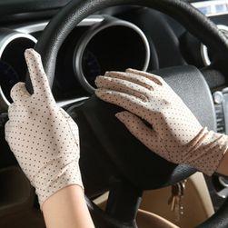 Ženske rokavice SX8