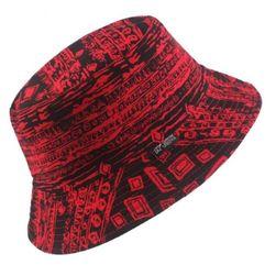 Pălărie pentru bărbați August