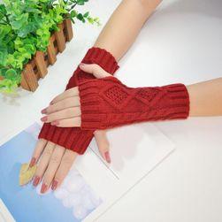 Bayan eldiven VDF45