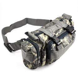 Seyahat çantası B05125
