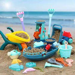 Igračke za pesak HPO478