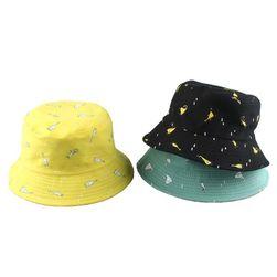 Dvostranski klobuk OKM22