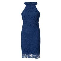 Női ruhák Minna