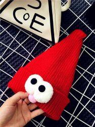 Детска шапка DC03