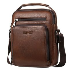 Erkek omuz çantası SM59
