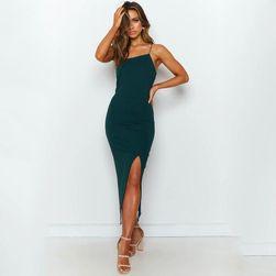 Ženska obleka TF7948