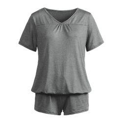 Ženska pidžama Lilija