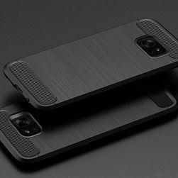 Carcasa anti-șoc pentru Samsung - diverse variante