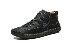 Pánské zimní boty Peter