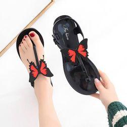 Damskie sandały TF3761