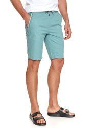 Moške kratke hlače RG_SSZ1151JZ