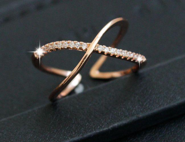 jak funguje prsten stromek