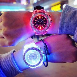 LED zegarek TF6667