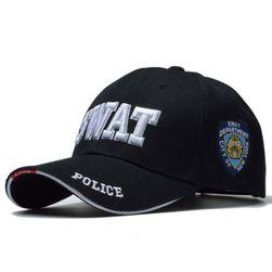Șapcă SB163