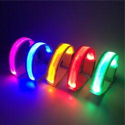 LED güvenlik ışığı TF1643