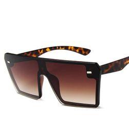 Ženske sunčane naočale SG490