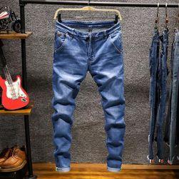 Męskie spodnie Rogger