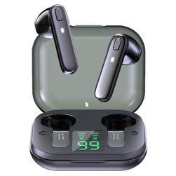 Bezdrátová sluchátka R20