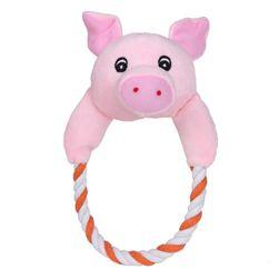 Zabawka dla psów B0665
