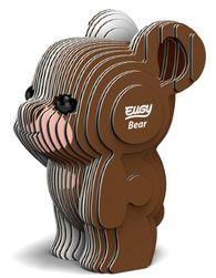 Eugy - Urs RA_50036