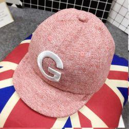 Șapcă pentru copii B08016