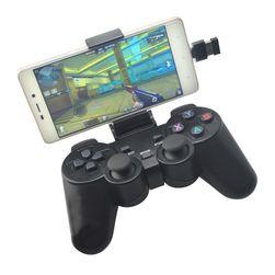 Игровой геймпад для мобильных телефонов GP14