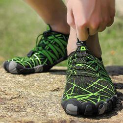 Unisex barefoot obuv DE19