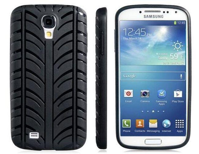 Ochranné pouzdro pro Samsung Galaxy S4 / I9500 1