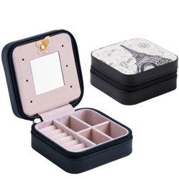 Kutija za nakit - više varijanti