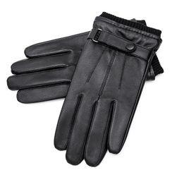 Мужские перчатки Walter