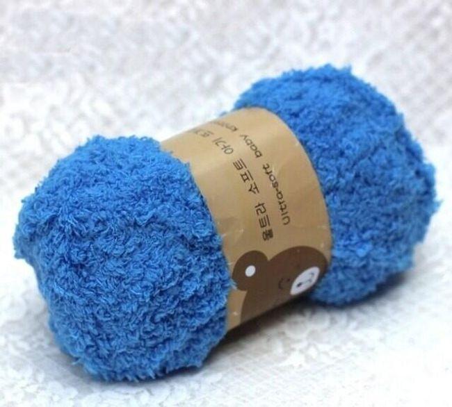Příze na pletení PP19 1