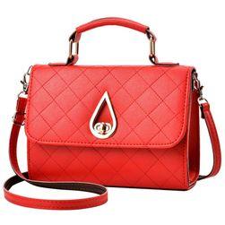 Női táska MT57