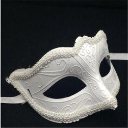 Maska za lice F7