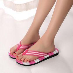 Papuci pentru femei DZ17