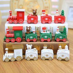 Noel dekorasyon VDM003