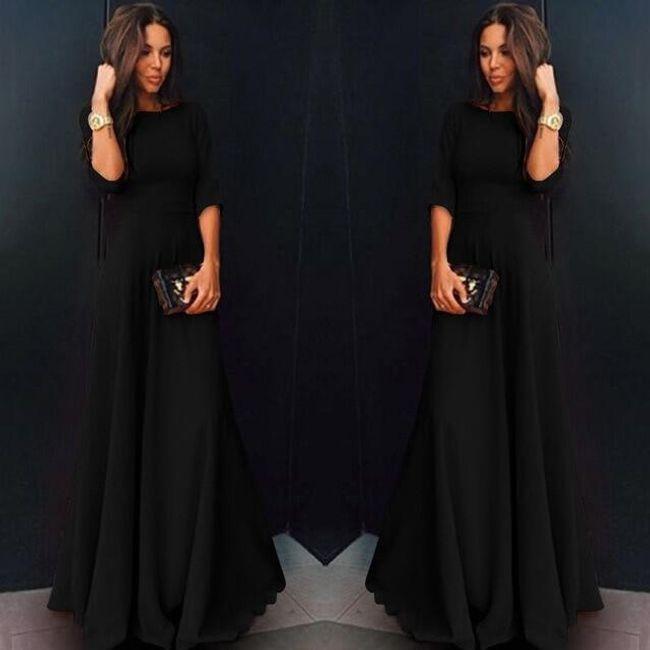 Női ruhák Tatiana 1