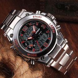 Ceas pentru bărbați MW189