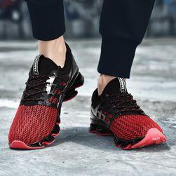 Pánské boty Sorrel