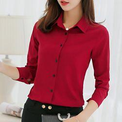 Ženska košulja KE34