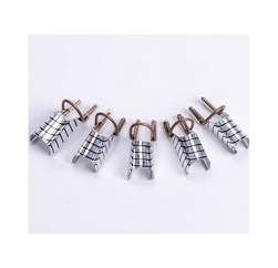 Шаблоны для ногтей N30