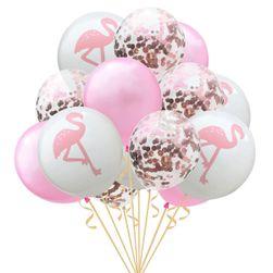 Воздушные шары B04213