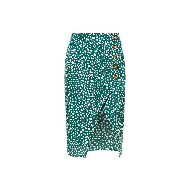 Suknja Daisie 1